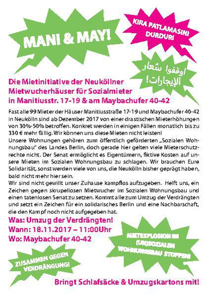 Datei:Mani & May Flyer Kundgebung 18ter-November-2017 A5.pdf