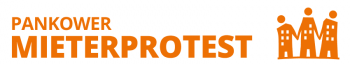 Pankower Mieterprotest Logo.png